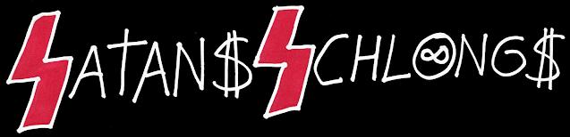 3- Satans Schlongs Logo