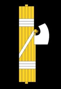 Fascism symbol